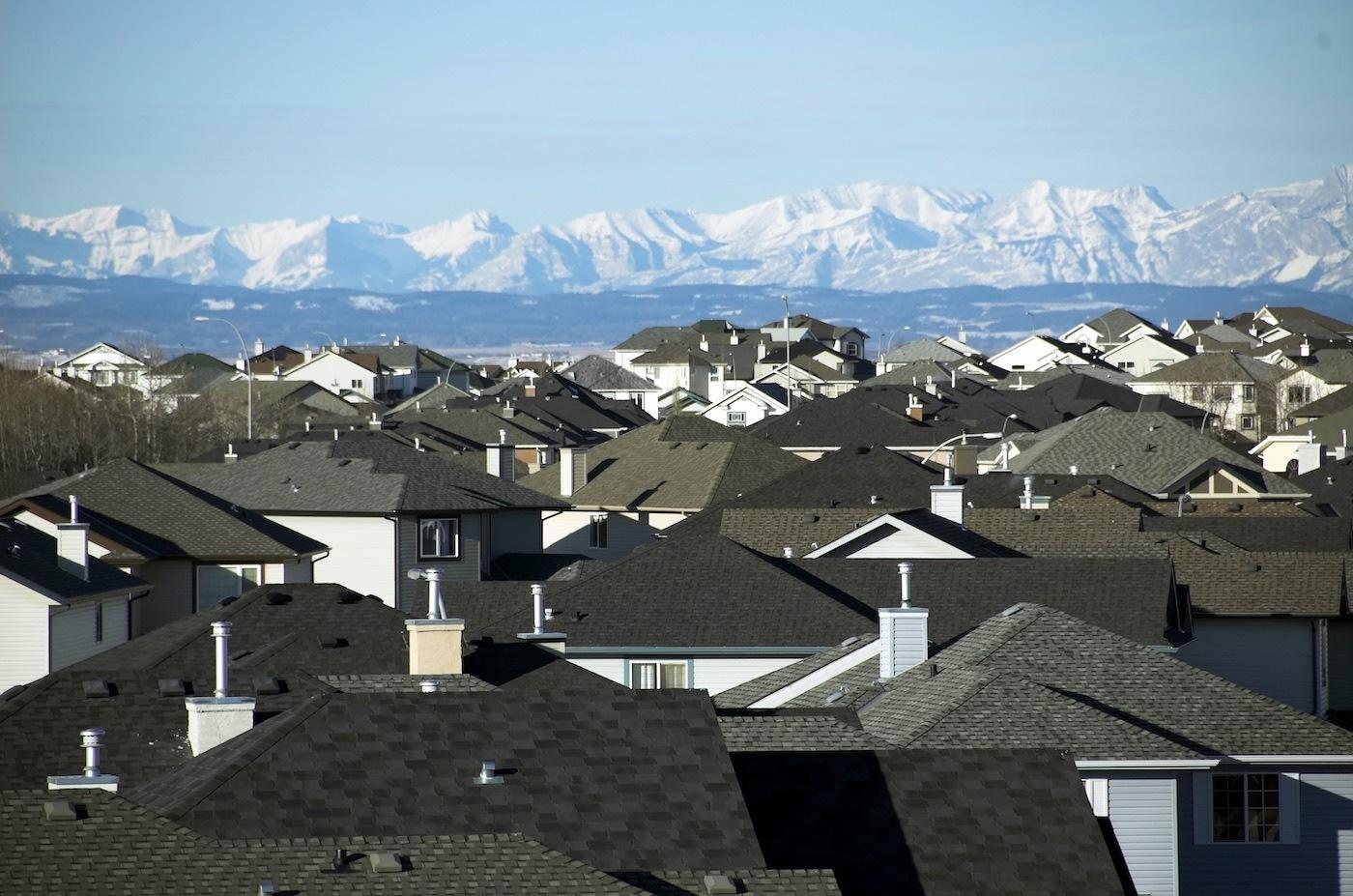 Sprawlcast: Six mayoral hopefuls on growth—and the Green Line | The Sprawl
